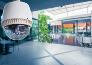 security systems west yorkshire